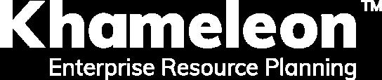 Khameleon Logo